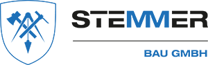 Stemmer Bau GmbH Logo